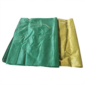 标准塑料麻袋编织袋