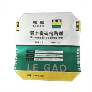 强力瓷砖黏贴剂