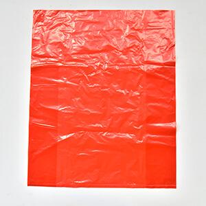 PE袋-纸箱内袋